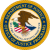160px-US-OfficeOfJusticePrograms-Seal.png