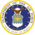 air-force-seal-1.png