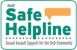 safe-helpline-150w.png
