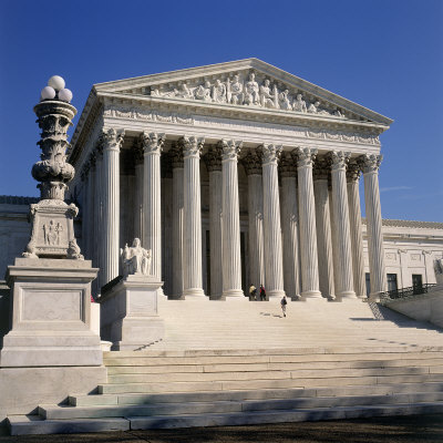supreme-court-building-washington-dc.jpg