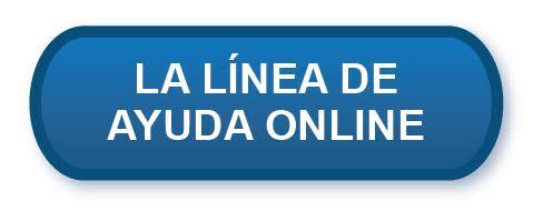 línea de ayuda online rainn