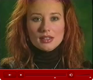 Tori Amos PSA screengrab