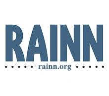 rainn photo