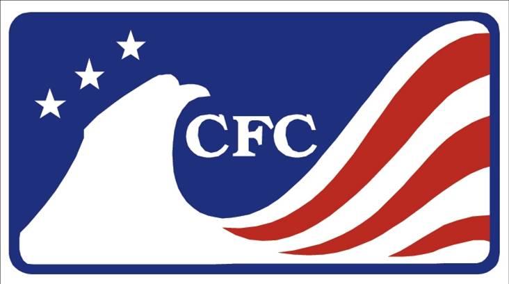 cfc campaign logo
