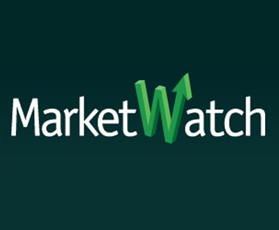 market watch rainn
