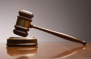 Sandusky Trial Impact