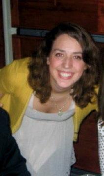 Katelyn Birs