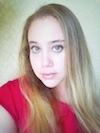 Eliina Belenkiy