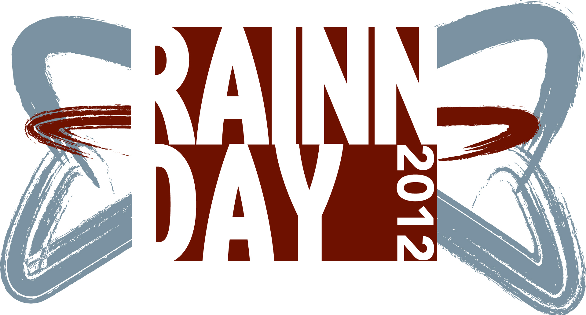 rainn day logo