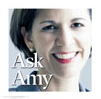 ask amy logo
