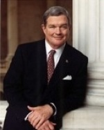 Senator Bond