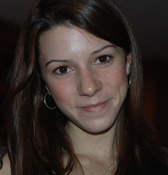 Caitlin Breen