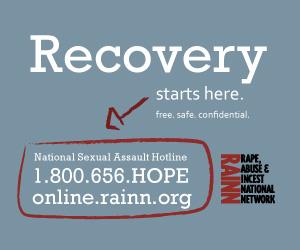 rainn.org