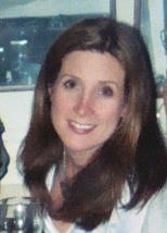 Stephanie Glover