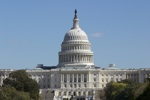 Congress Addresses Rape in Peace Corps