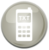 Text Safe Helpline