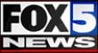 Fox5-DC