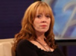 Mackenzie Phillips portrait