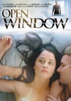 Open Window Study Guide
