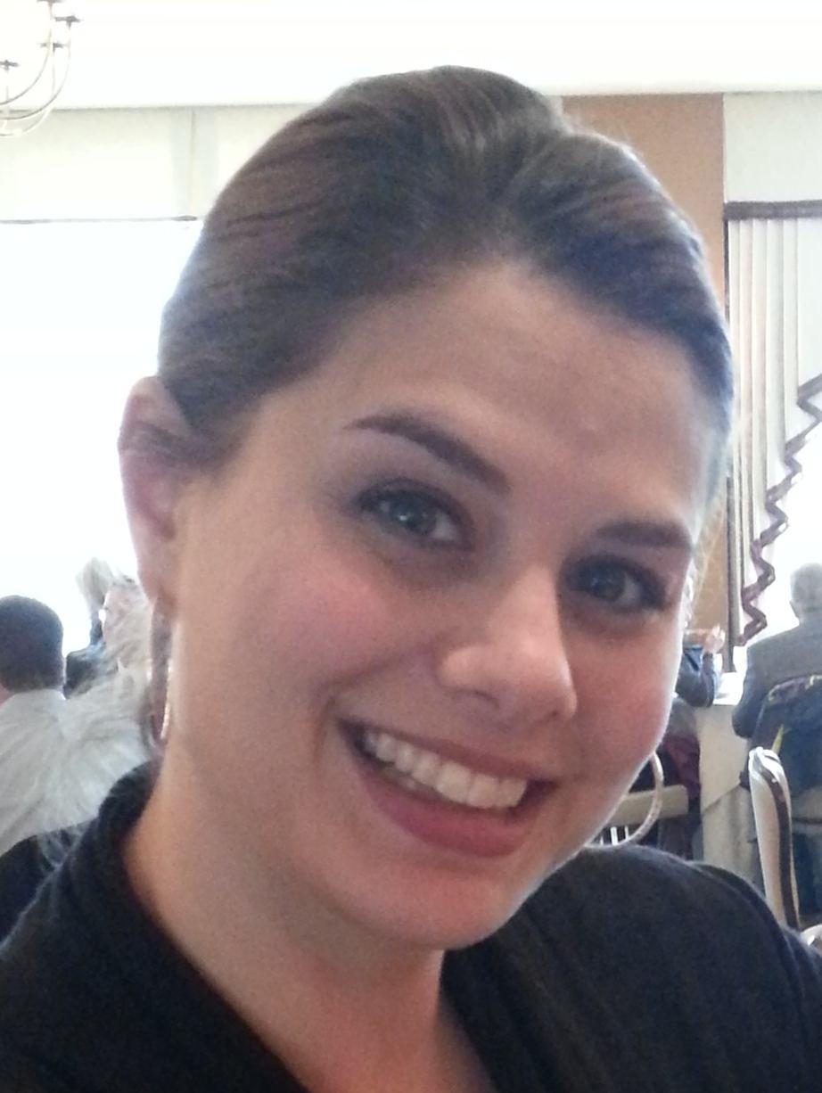 Lauren Boczkowski