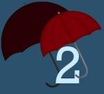 match your rainn donation
