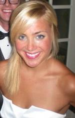 Abigail DeClerk