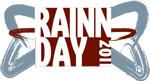 rainn day 2011