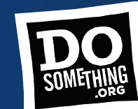do something.org logo