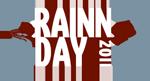 RAINN Day