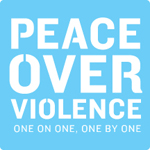 Peace Over Violence