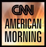 cnn am logo
