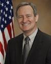 Sen. Mike Crapo (R-ID)