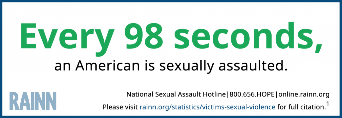 Image result for Trans people sexual assault