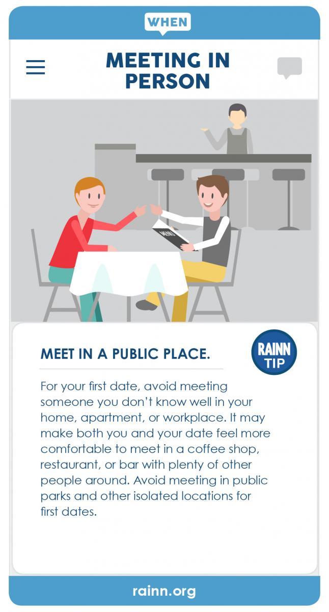 Bar dating app Gay hastighet dating evenemang London